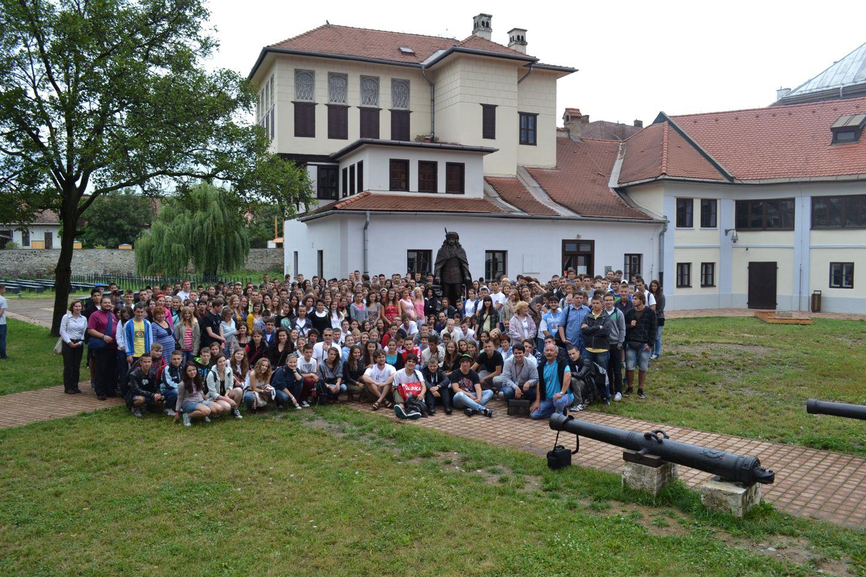 rakoczi-szovetseg-tabor-2013