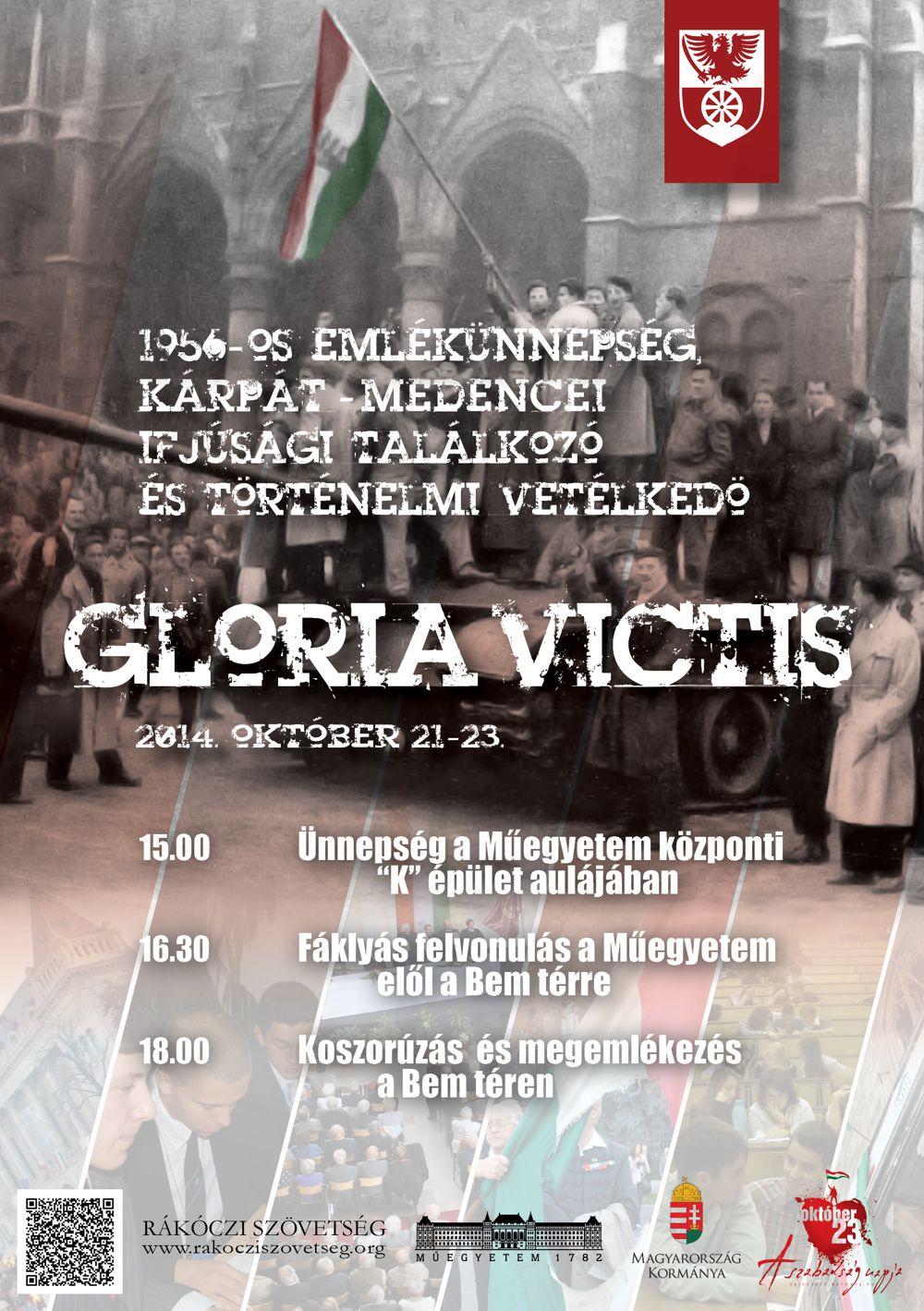 oktober-23-budapest