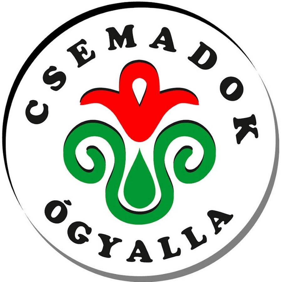 csemadok-logo-ogyalla