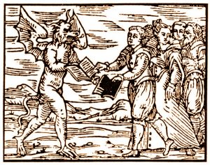 kviz-boszorkanyok (8)