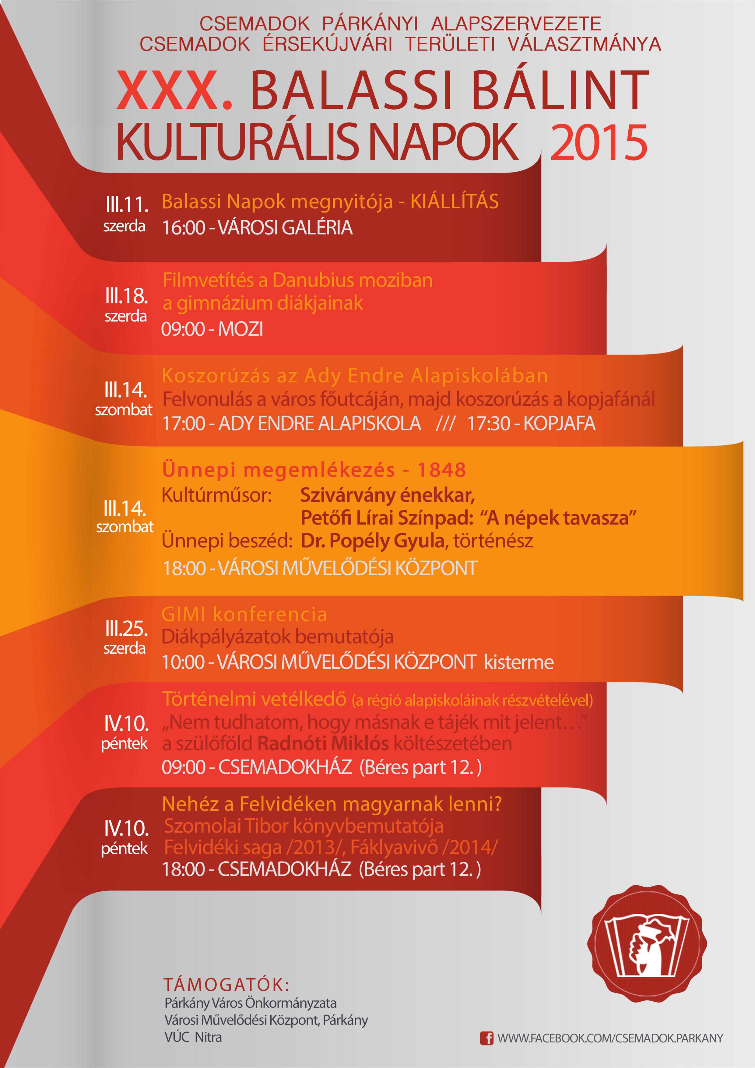 infographic-36