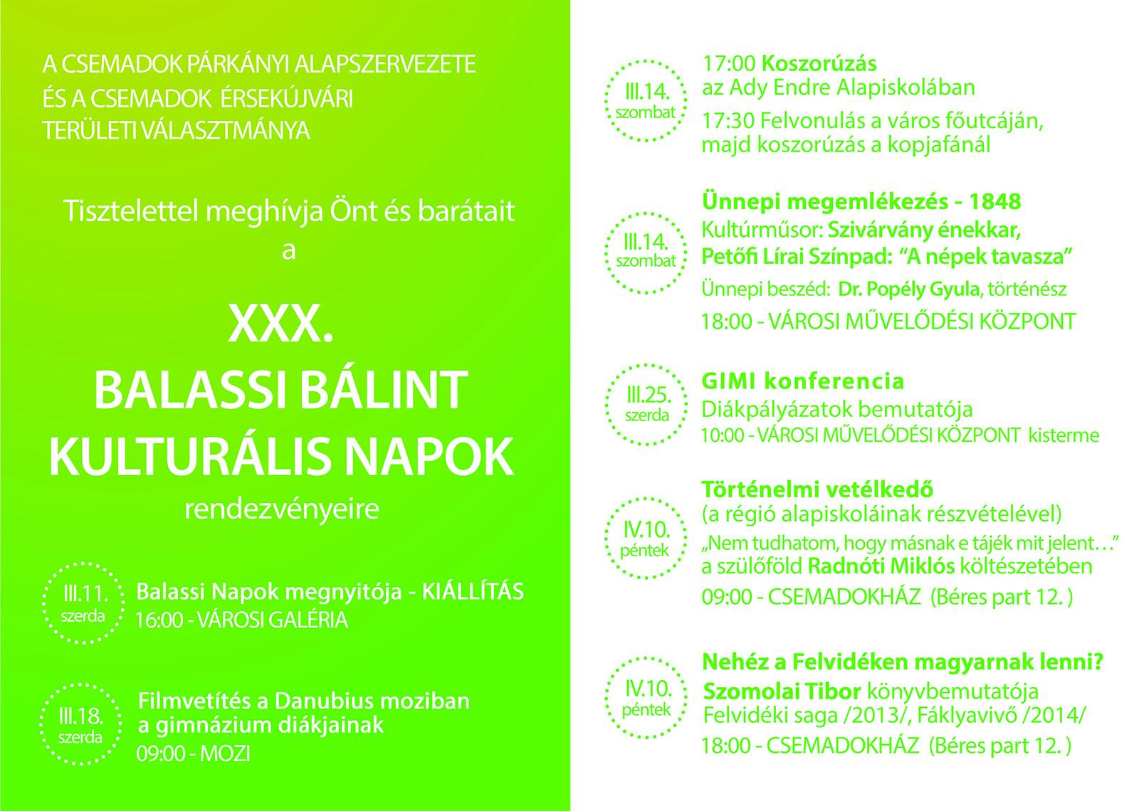 leaflet