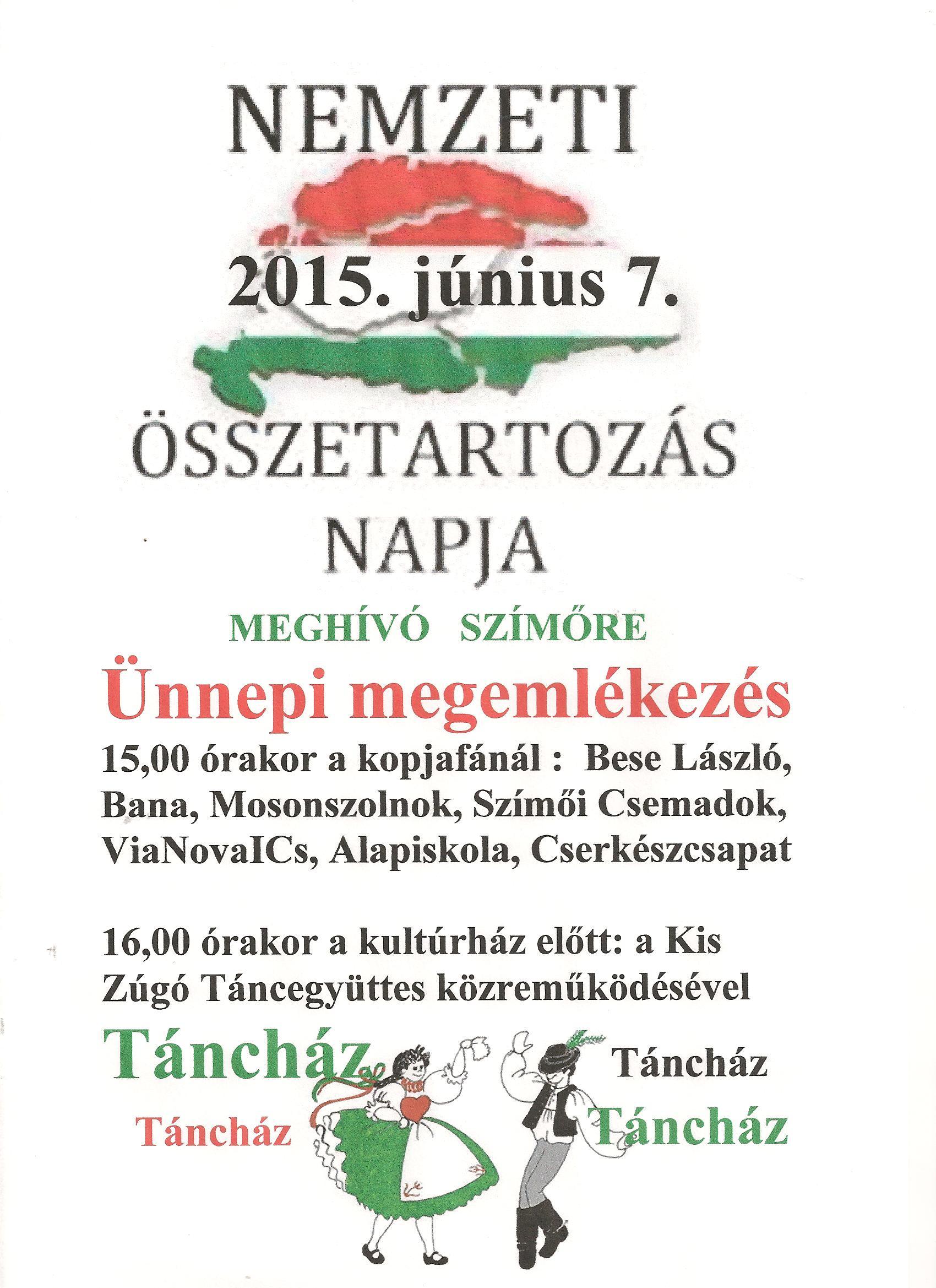 nemzeti_osszetartozas_szimo