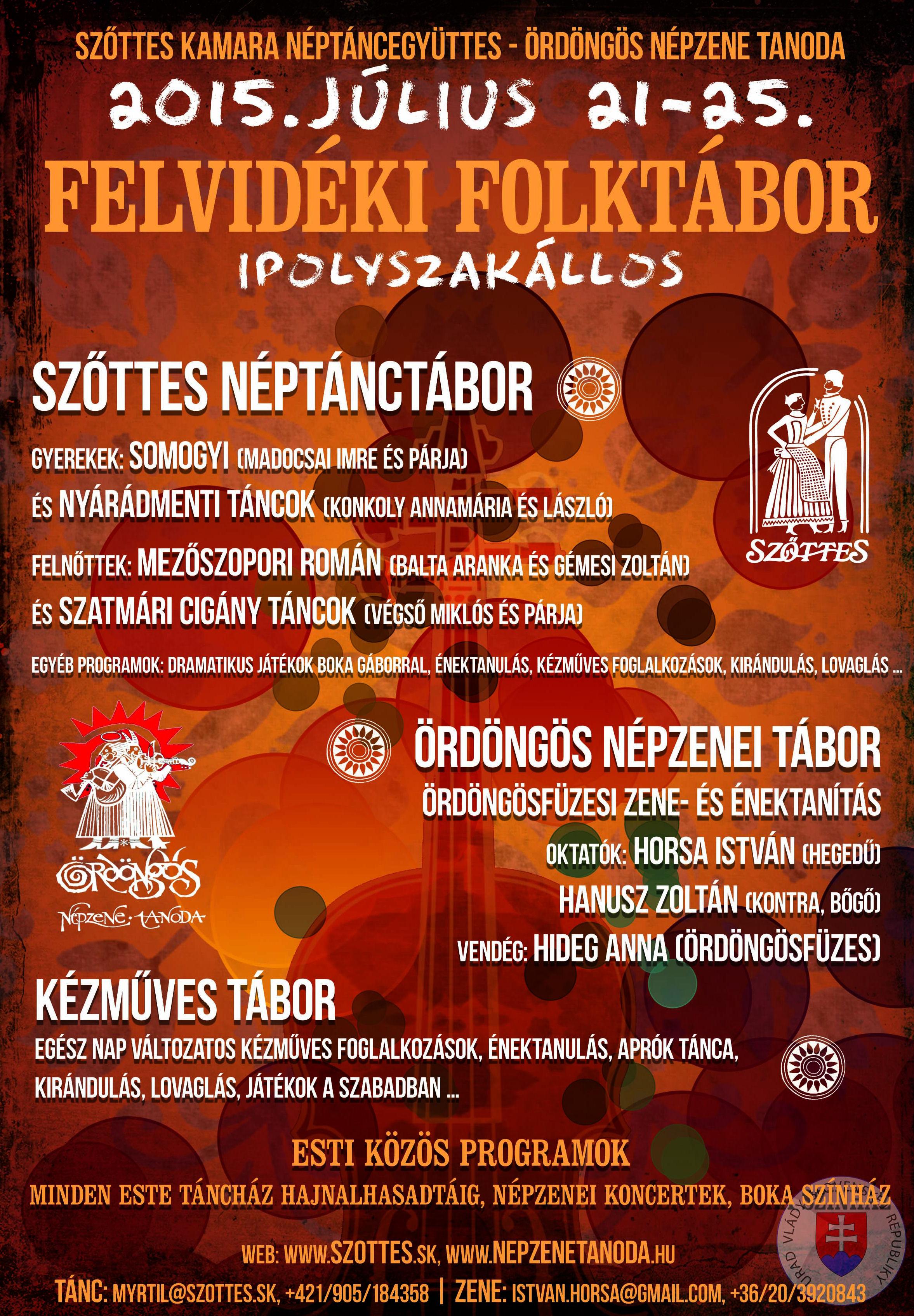 szottes-tabor-2015