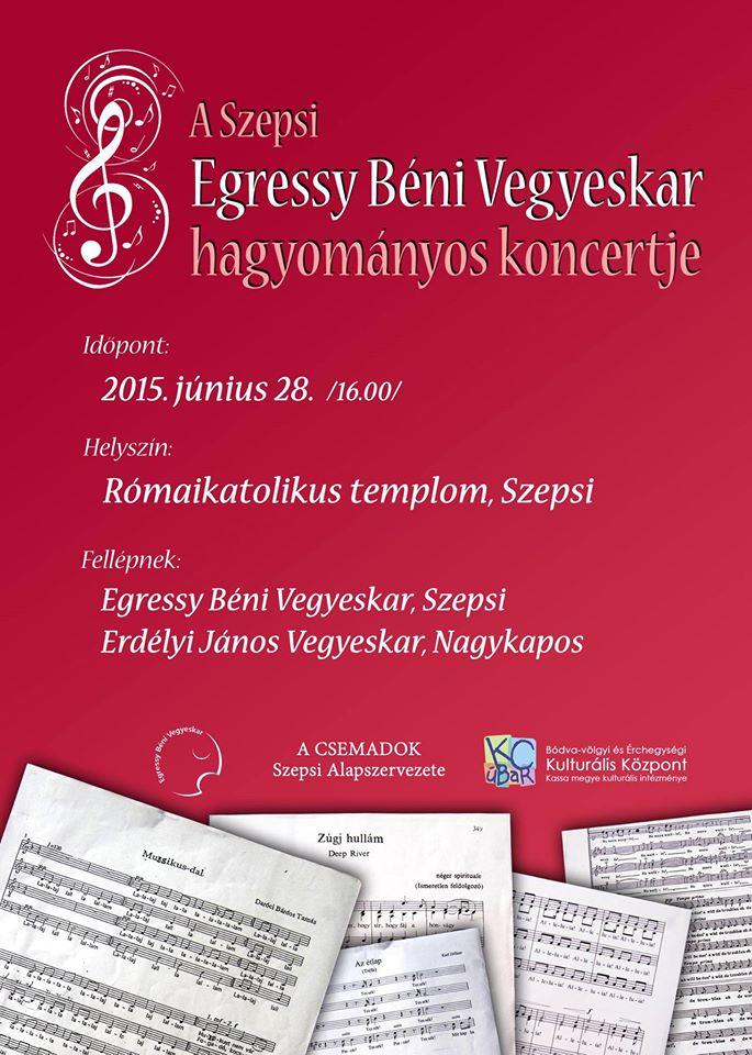 szepsi-egressy-korus-koncertje-2015