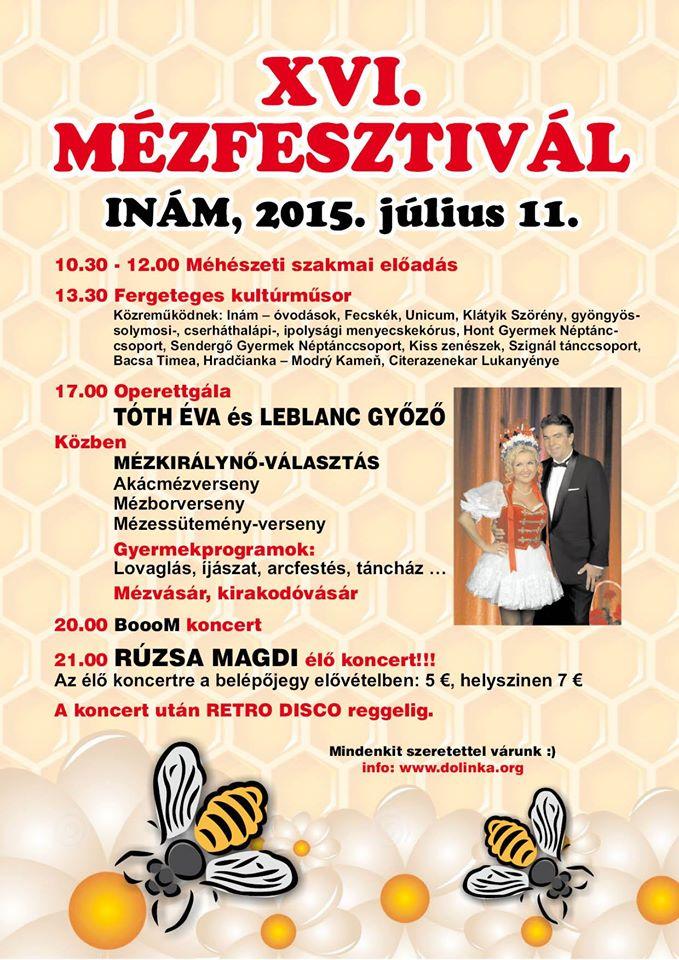 inam-mezfesztival-2015