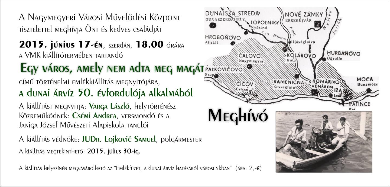 nagymegyer-arviz-1965