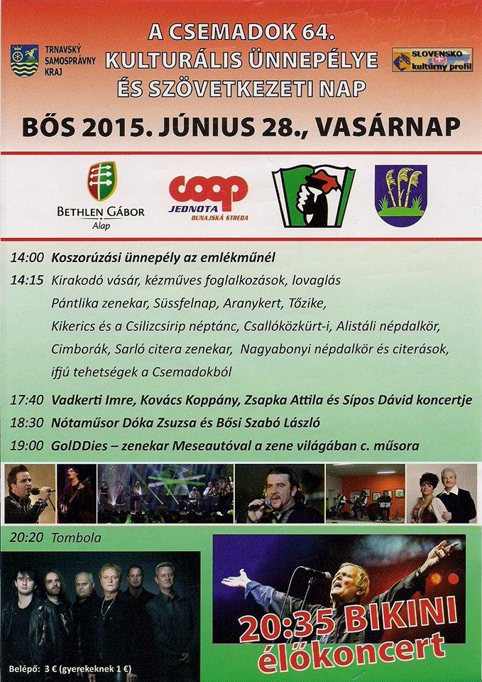 bos-csemadok-unnepely-2015