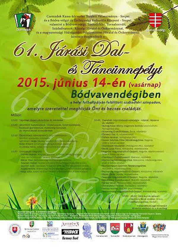 bodvavendegi-jarasi-csemadok-unnep-2015