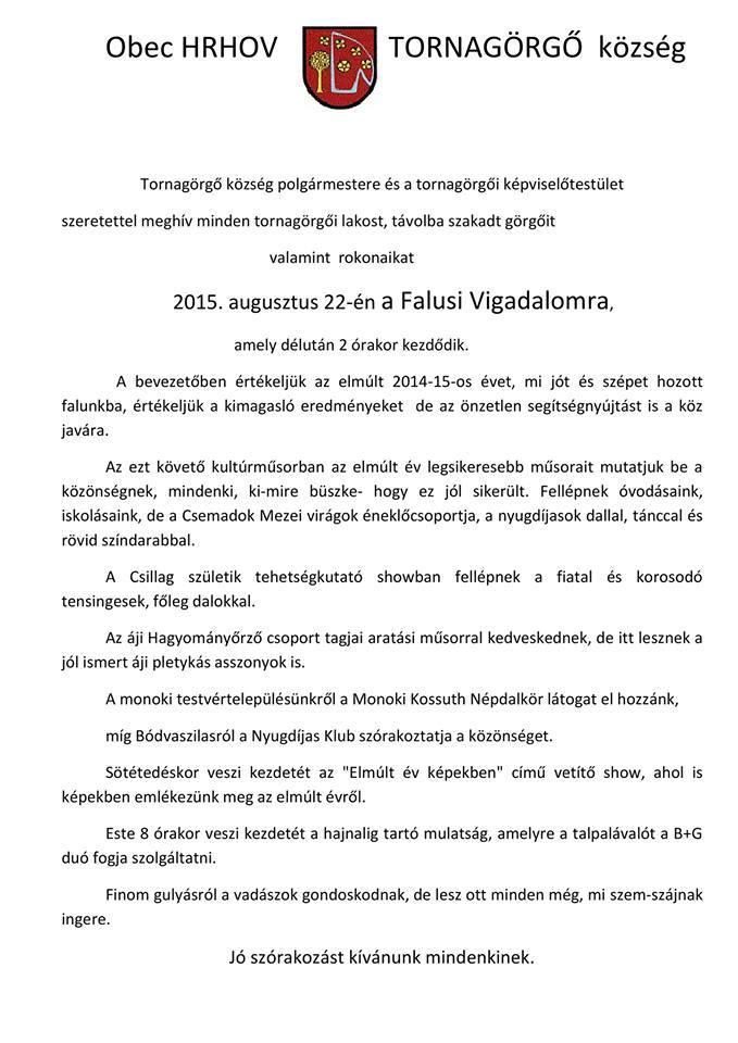 tornagorgo-falusi-vigadalom-2015