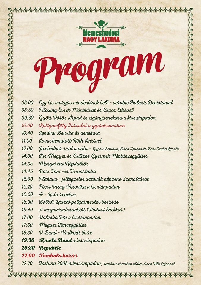 hodosi-lakoma-program-2015