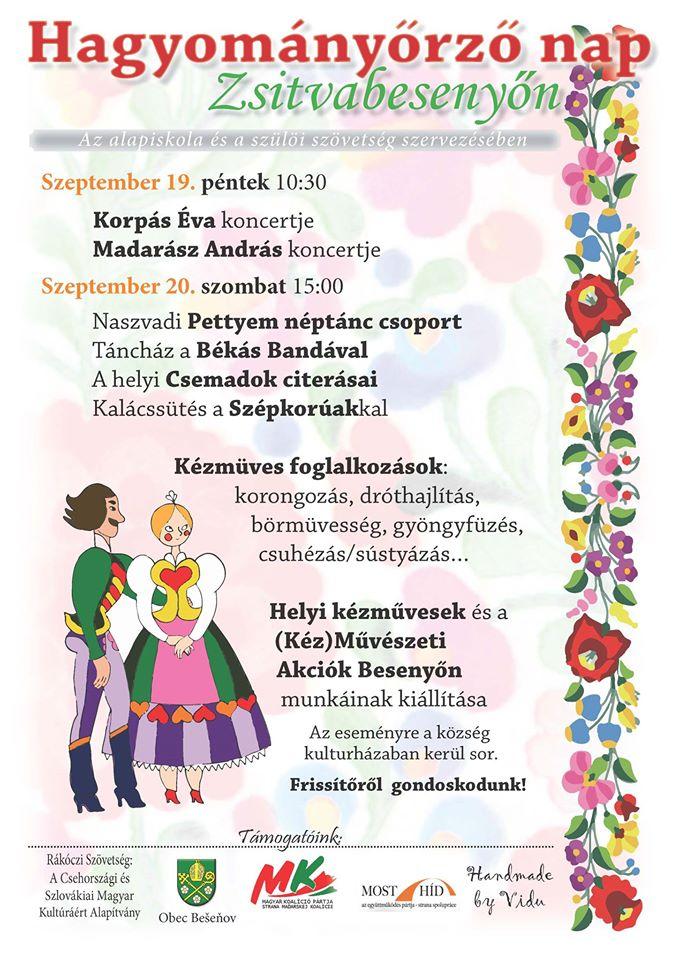 zsitvabesenyo-hagyomanyorzo-nap-2015