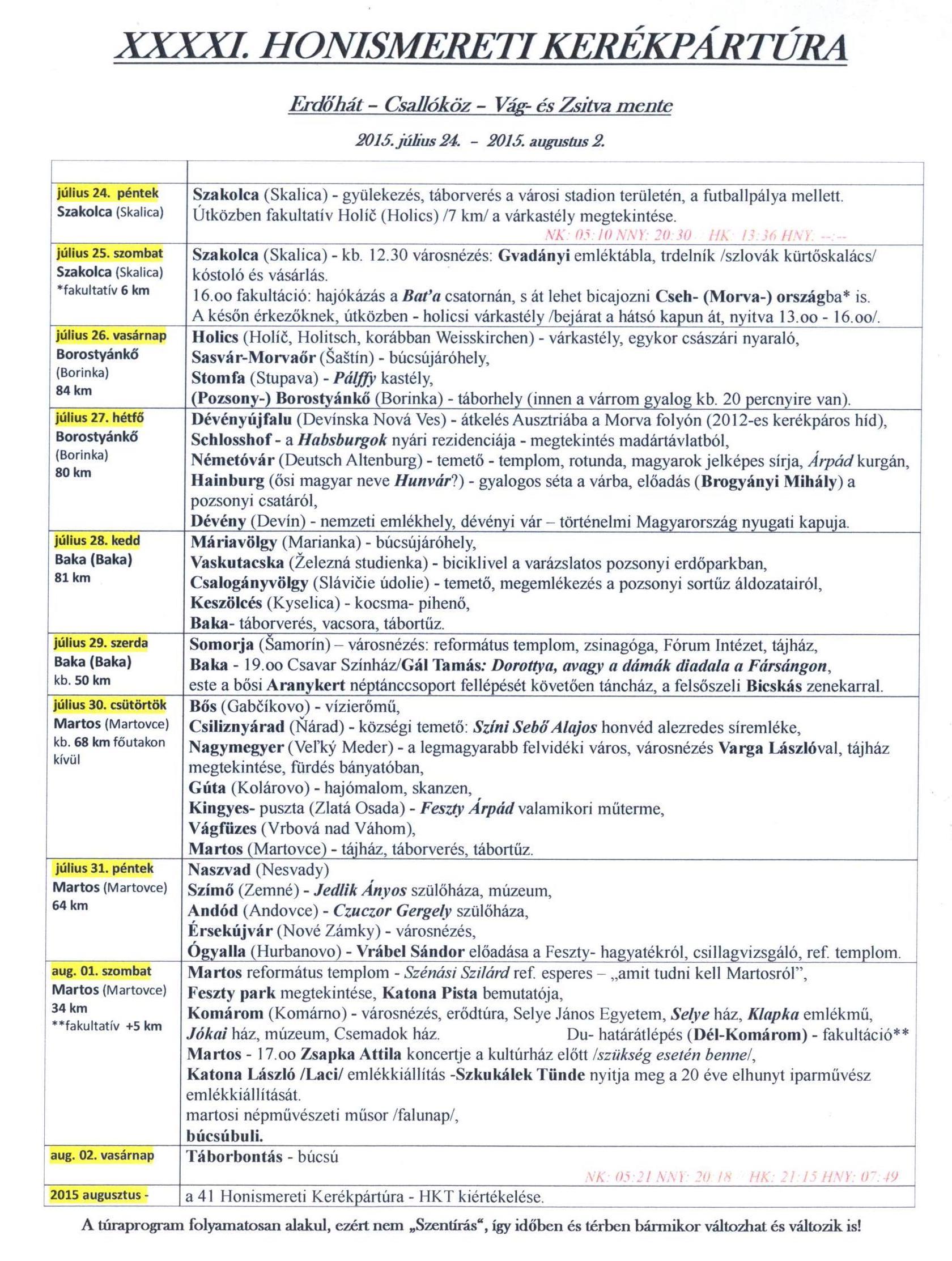 hkt-2015-program-2
