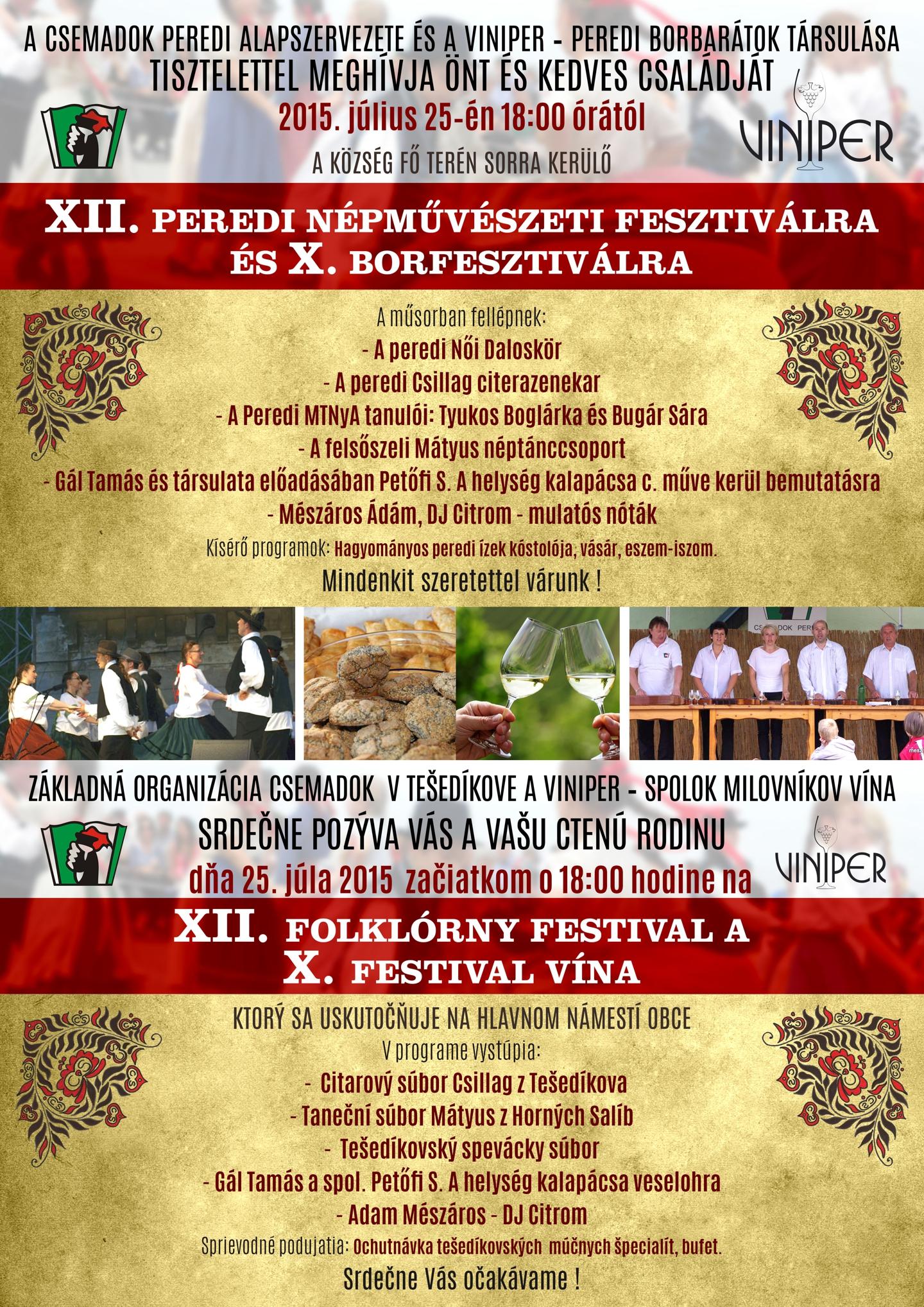 pered-nepmuveszeti-fesztival-2015