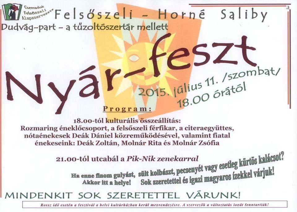 felsoszeli-nyar-feszt-2015