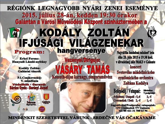 galanta-kodaly-vilagzenekar-koncert-2015