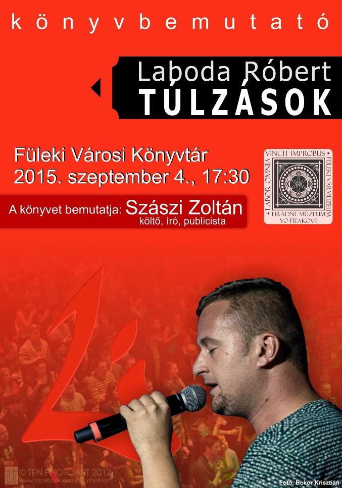 fulek-laboda-robert-konyvbemutato-1-2015