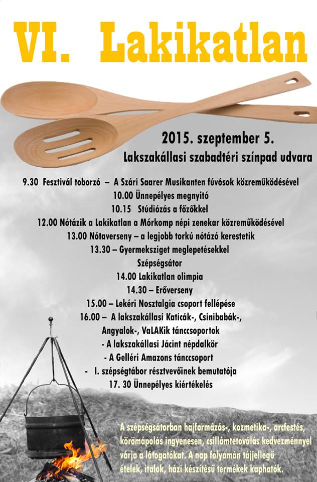 lakszakallas-lakikatlan-fesztival-2015