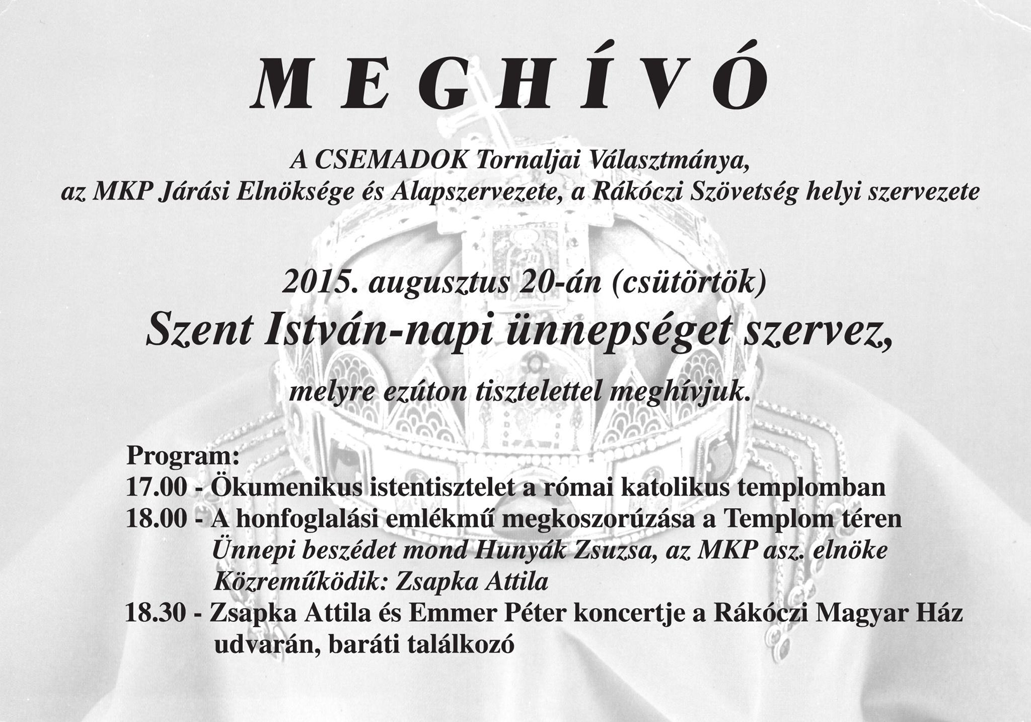 tornalja-szent-istvan-unnep-2015