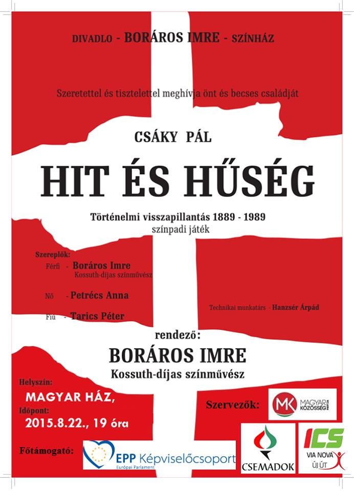 zseliz-hit-es-huseg-boraros-2015