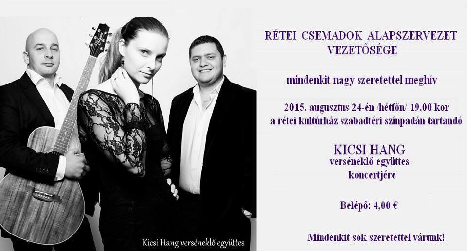 rete-kicsi-hang-koncert-2015