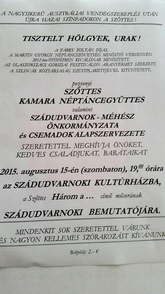 szadudvarnok-szottes-2015