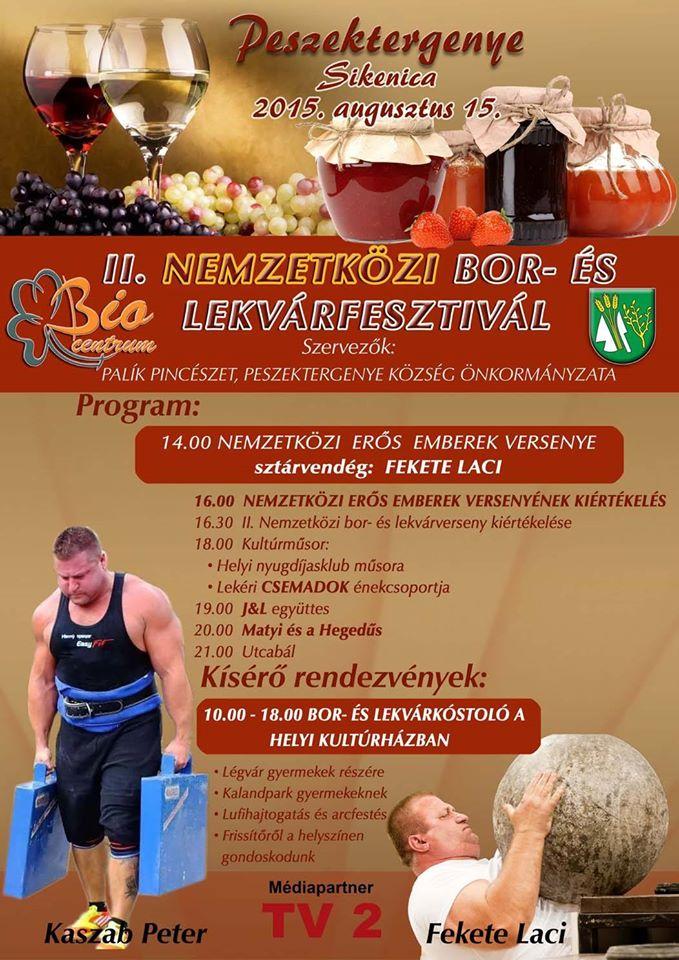 peszektergenye-bor-lekvar-fesztival-2015