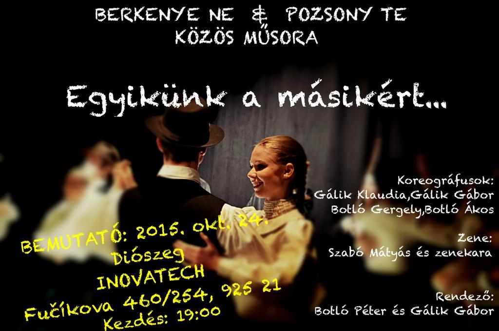 dioszeg-berkenye-ifju-szivek-2015 (2)