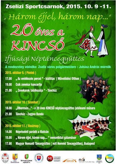 zseliz-kincso-tancegyuttes-20-2015