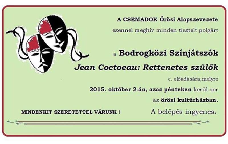 oros-bodrogkozi-szinjatszok-1-2015