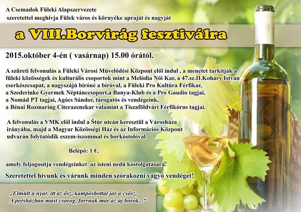 fulek-borvirag-fesztival-2015