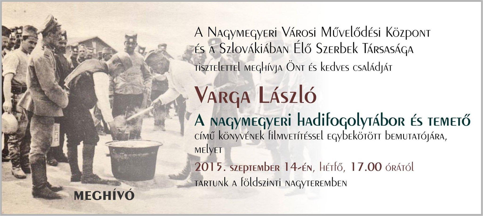 nagymegyer-konyvbemutato-varga-laszlo-2015