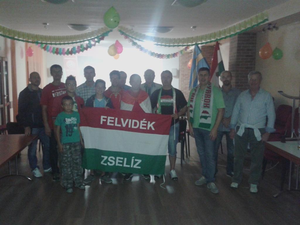 zseliz-foci-2015