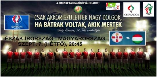 zseliz-focimeccs-1-2015