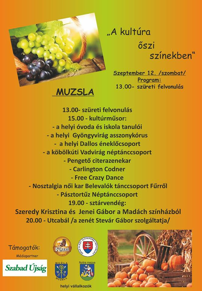 nuzsla-szureti-fesztival-2015