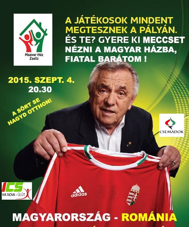 zseliz-fodball-meccs-2015-1