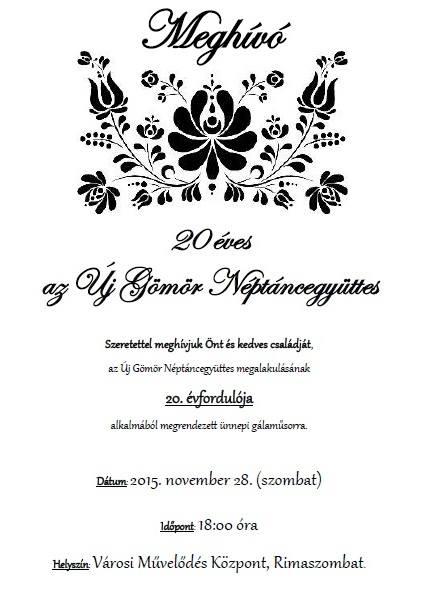 rimaszombat-20-eves-a-gomor-tancegyuttes-2015