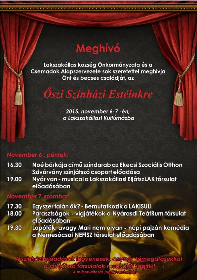 lakszakallas-szinjatszo-feszt-2-2015