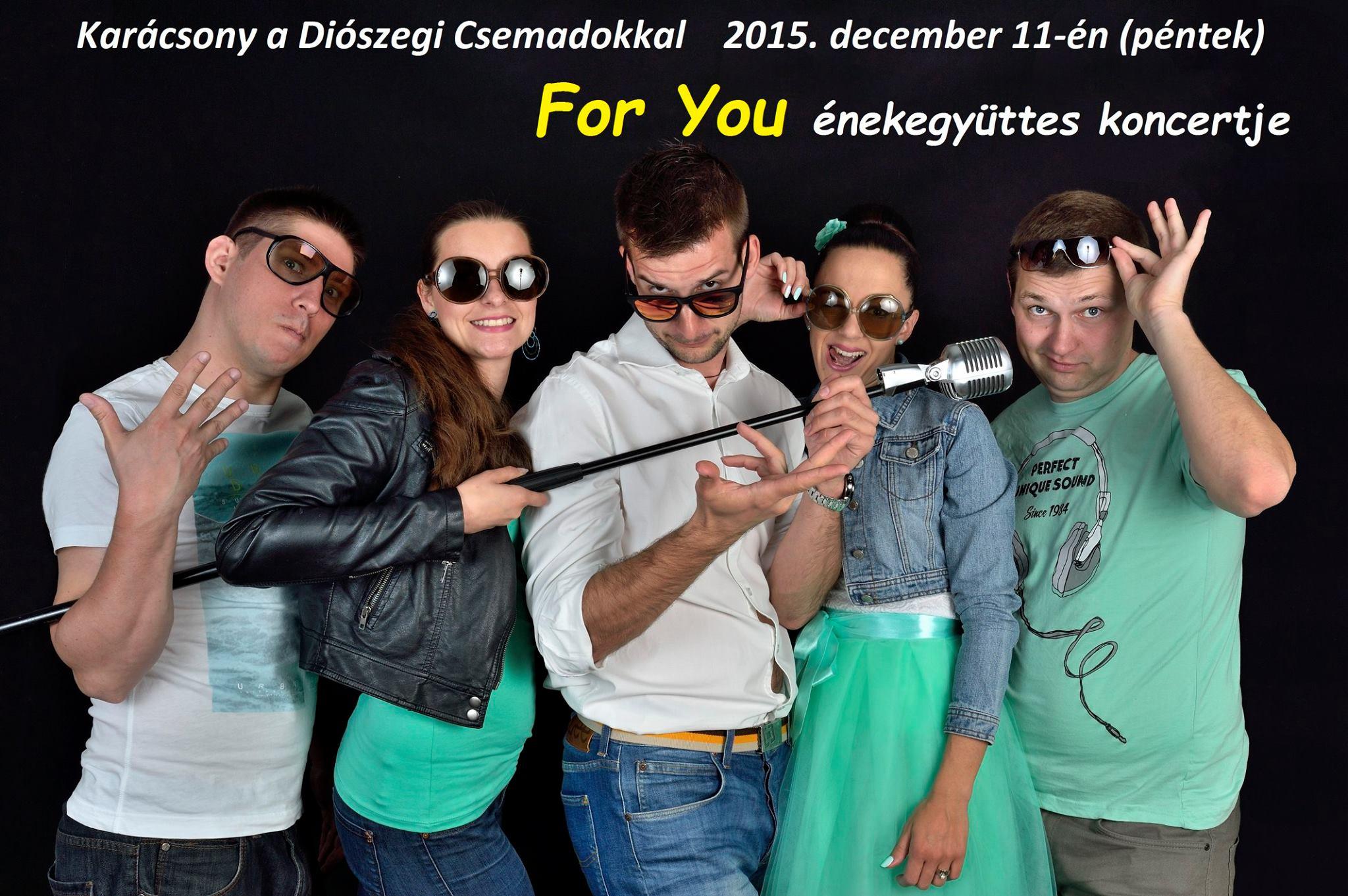 dioszeg-karacsonyi-koncert-2015