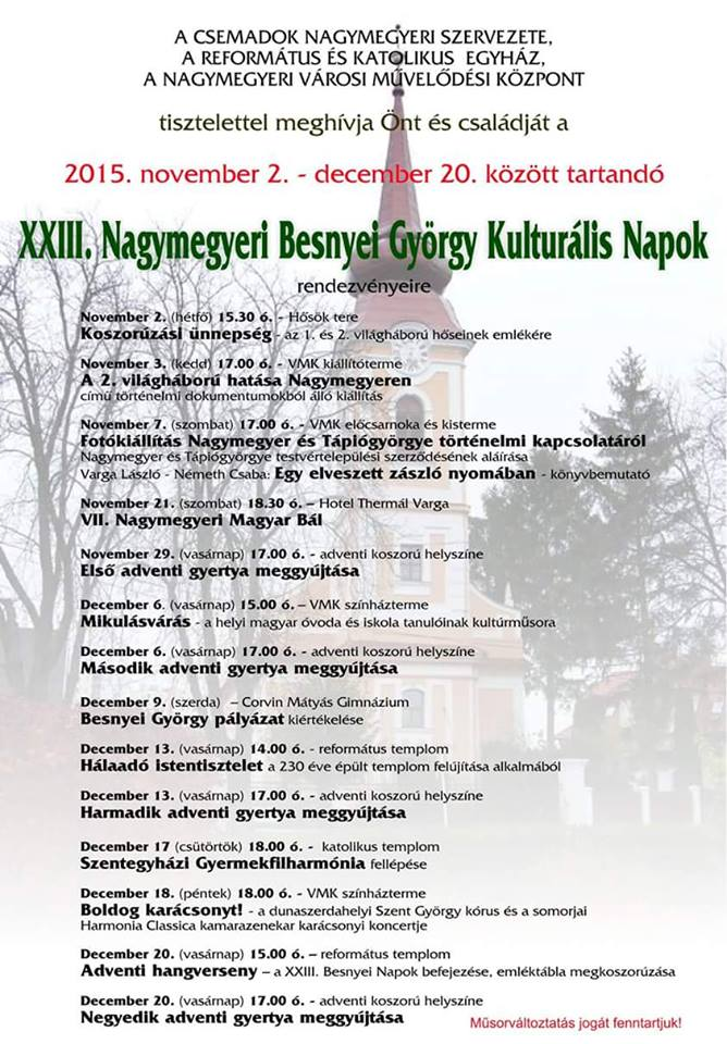 nagymegyer-besnyei-napok-2015