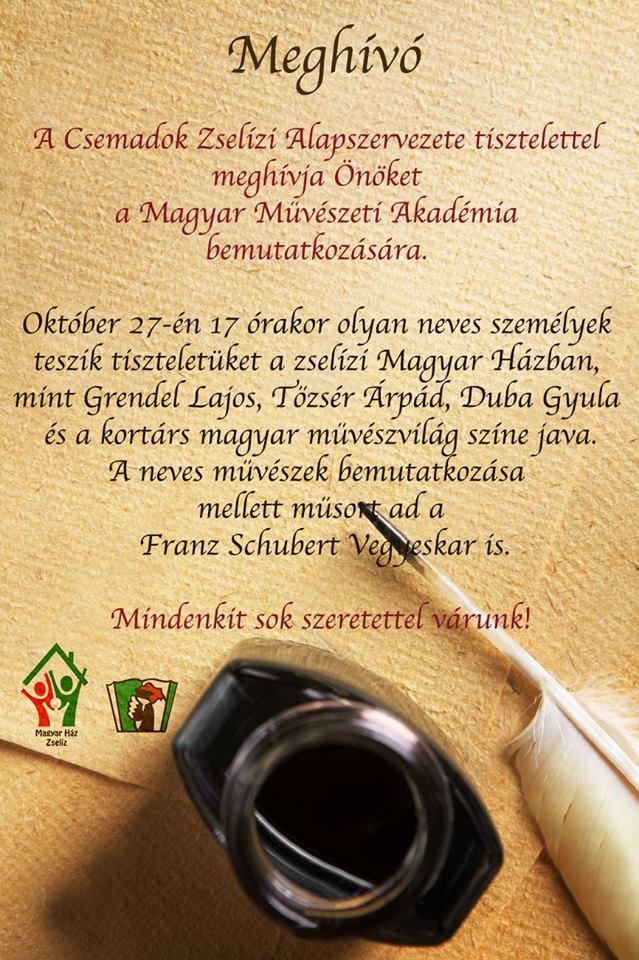 zseliz-mma-2015