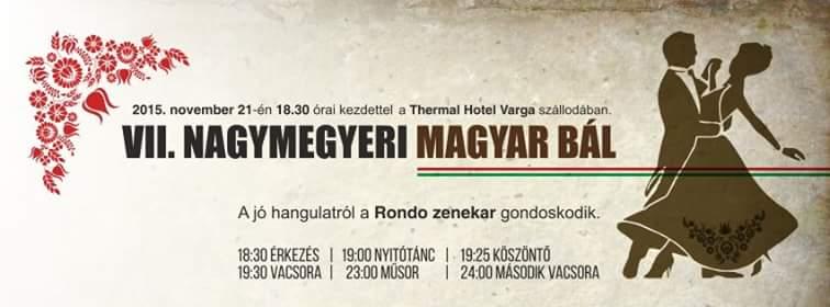 nagymegyerr-magyar-bal-2015