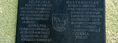 kviz-5-kokeszi-1