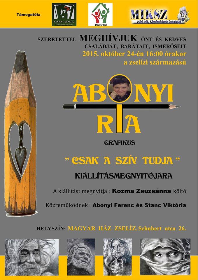 zseliz-abonyi-rita-kiallitas-2015