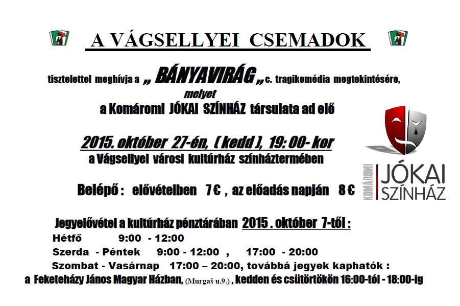 vagsellye-banyavirag-szinjatek-2015