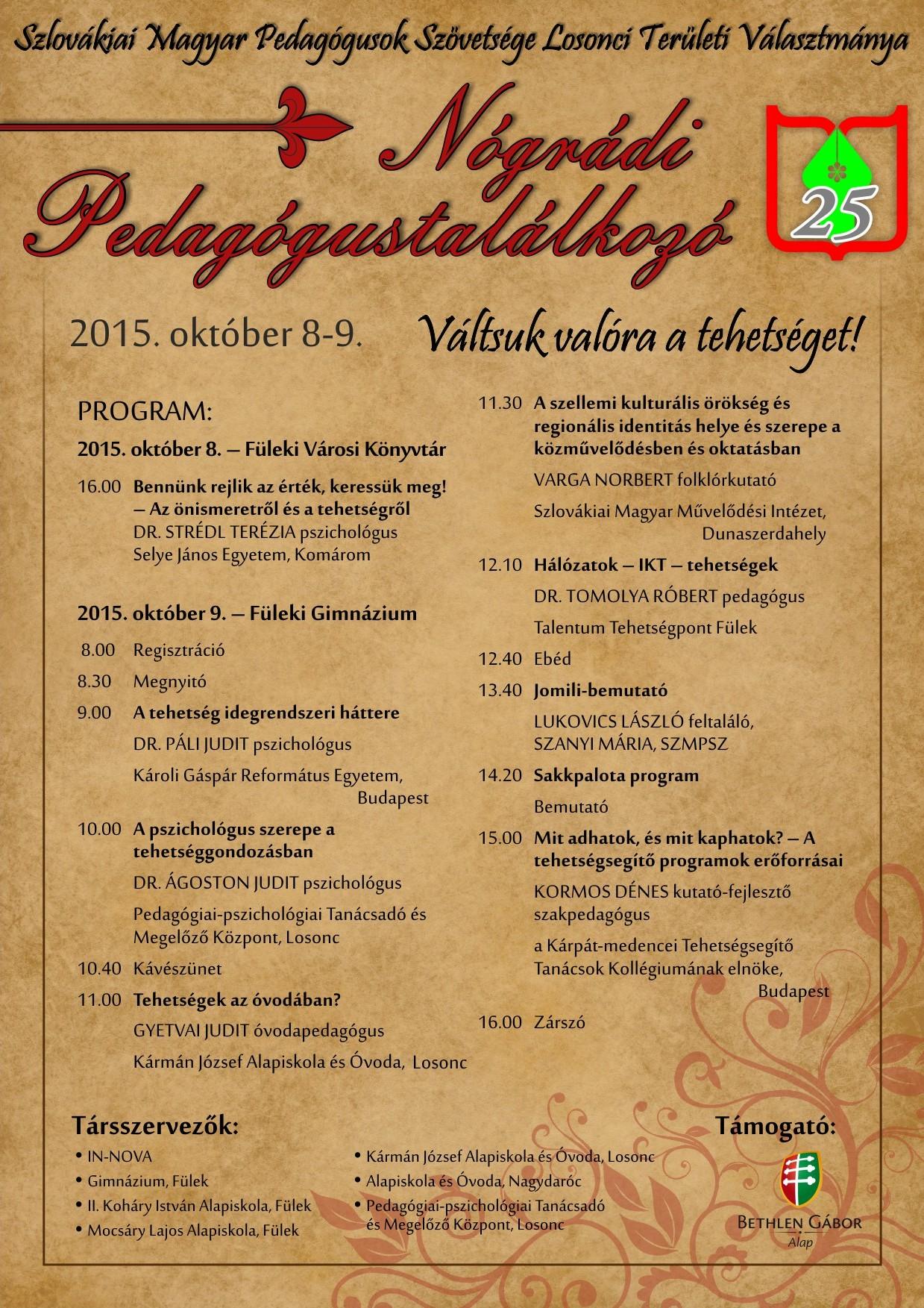 fulek-pedagogustalalkozo-2015