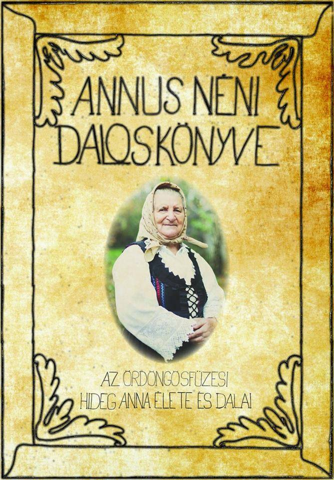 somorja-annus-neni-daloskonyve-2015