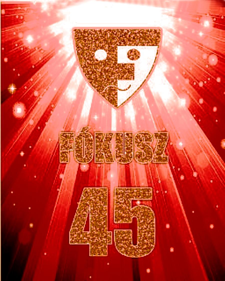 dunaszerdahely-fokusz-1-2015