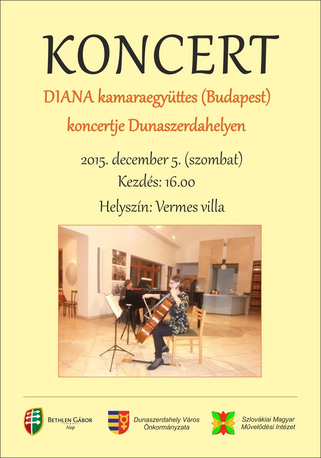dunaszerdahely-diana-koncert-2015