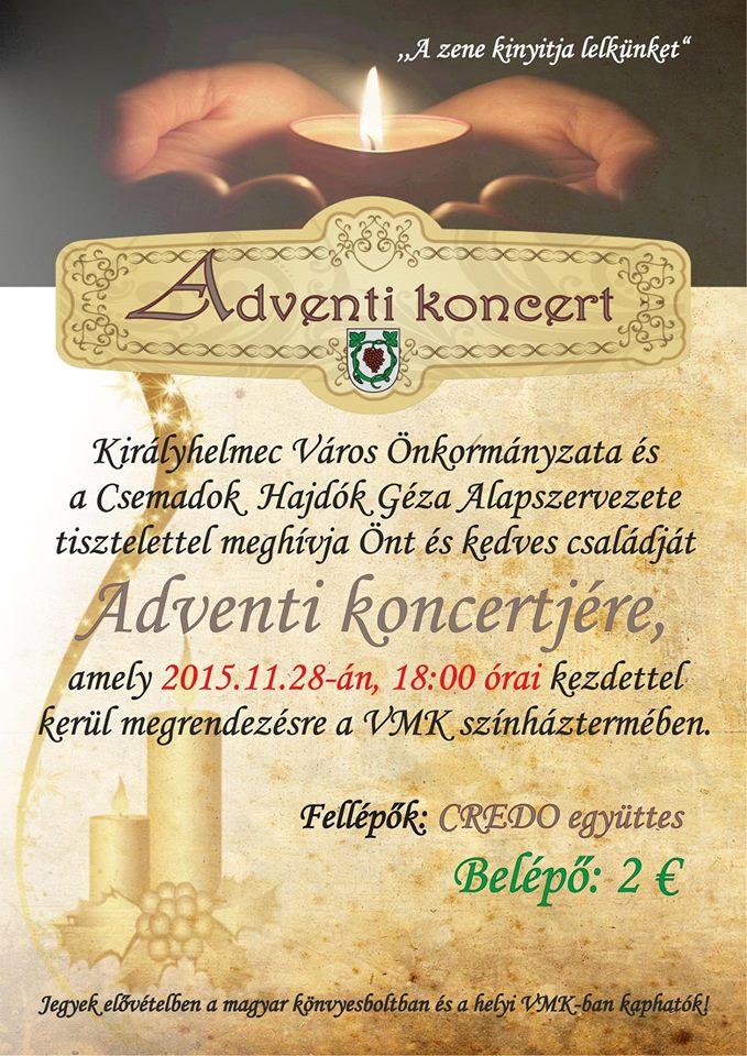 kiralyhelmec-adventi-koncert-2015